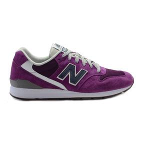 Zapatilla Moda New Balance Mrl996jb Hombre