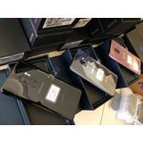 Samsung S9 Plus 64gb Doble Camara 6.2 Pulg 6gb Ram 3500 Mah