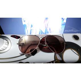gafas ray ban para mujer ecuador