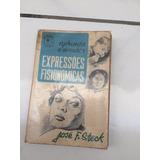 Expressões Fisionômicas
