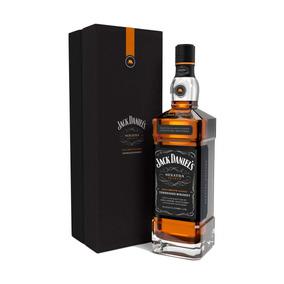 Whiskey Jack Daniels Frank Sinatra 1000ml