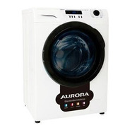 Lavarropas Aurora 6506, Carga Frontal