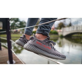 Yeezy Boost 350 V2 ¿beluga 2.0¿ Tallas Disponibles