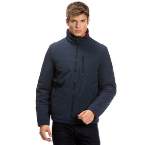 Nautica Reversible Ideal Xl Amplio Checar Medidas