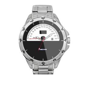 07819206f78 Caixa De Som Personalizado Para Marea - Joias e Relógios no Mercado ...