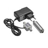 Amplificador Booster Tv Digital 26db Pqbt 2600 Proeletronic