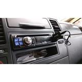 Adaptador Bluetooth Car Aux 3.5mm-bluetooth Para Carros