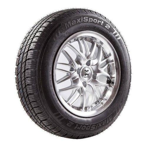 Neumático Fate Maxisport 2 175/70 R13 82 T