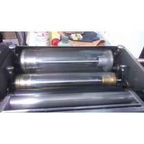 Maquinas De Imprenta, Offset Ab-dick 360 T-51 Para 2 Colores