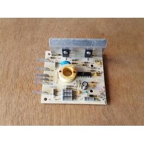 Tarjeta De Control Lavadora Whirlpool 8547081