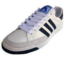 Tenis Zapatillas Zapatos Adidas Nastase + Envio Gratis