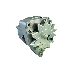 Parts Player Nuevo Alternador Para Ford - Europa Iveco Fiat