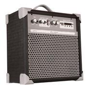 Caixa De Som Multiuso Ll Audio Up! 6