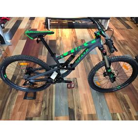 Bicicleta Scott Voltage Fr 730 2016