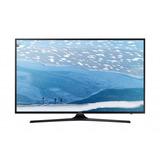 Television Smart Tv Samsung 40 Ku6000 Uhd 4k Q.core