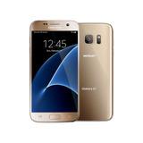 Celular Samsung Galaxy S7 32gb 4gb Ram Demo