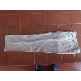 Pantalon De Caballero Givenchy Talla 32