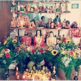 Amarres De Amor Por Espiritismo Paleria O Santeria