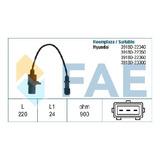 Sensor Rpm Fae Hyundai Accent Elantra Excel 1.3i 1.5i 1.8i