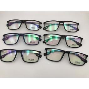 Borracha De Armacao De Oculos - Óculos em Minas Gerais no Mercado ... b3a5c1ac6f