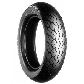 Pneu Bridgestone Exedra G546 170/80 R15 O Melhor Preço