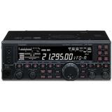 Rádio Yaesu Hf Ft-450at