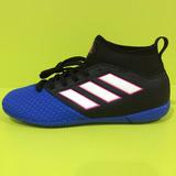 Zapatos adidas Futbol Sala Junior - Ace 17.3 - Ba9688
