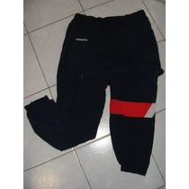 Chivas Adidas 1988-92 Pans Chivas Adidas 80s
