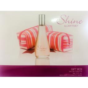Perfume Dama Shine Zermat $300