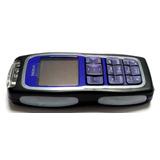 Nokia 3220 Retro Vintage Luces Camara Gsm Liberado