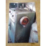 Vendo Linea De Producción 7 Maquinas Ind De Carpinteria