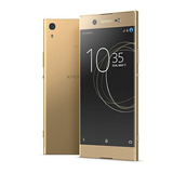 Sony Xperia Xa1 Ultra 6.0´ 32gb 4gb Ram Cam 23mp Octacore