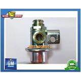 Regulador Presión Gasolina Cavalier Z24 2.4 Lts Gm Koreano