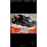 Nike Huarache Original En Stock