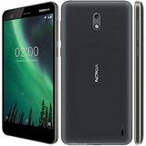 Nokia 2 8gb 1gb De Ram Super Bateria De 4100 Mah