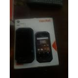 Vendo Celular Motorola Nextel