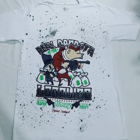 Camisetas Flamingo Hombre Moda Ropa - Camisetas en Mercado Libre ... 1c3cf79106a