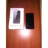 Telefono Huawei Ascend Y-321