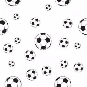 c00fa55c57 Papel Higi nico Decorado Banheiro Bola Rei Do Futebol - Casa ...