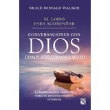 Pack 21 Libros De Conversaciones Con Dios-neal Walsh Pdf