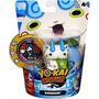 Muñeco Yo-kai Watch , Whisper , Komasan Hasbro