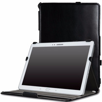 Funda Moko Samsung Galaxy Note 10.1 Caso 2014 Edición - Slim