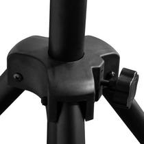 Xpro 708e | Tripode Iluminacion Linea Intermedia Aluminio