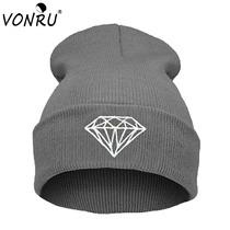 Toca Gorro Diamond Melhor Preço- Promoção