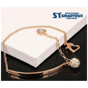 d9228d269994 Brazalete De Oro 18k Mujer - Joyas y Relojes en Mercado Libre Perú