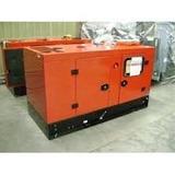 Plantas Electricas Reparacion Generadores Servicio