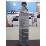 Toner Ricoh Mp 3500/4000/4500/5000