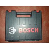 Taladro Bosch Inalambrico De 14.4v Gsr 140-li