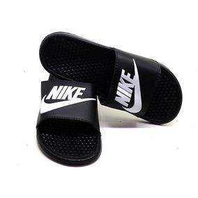 Chinelo Sandália Nike Solarsoft Envio Na Hora Aproveite!!!