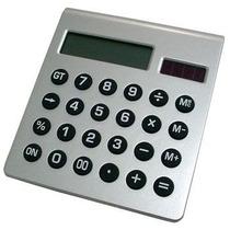 Calculadora Eletrônica Vários Modelos 1-5